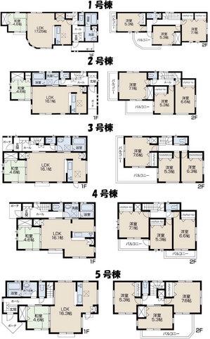 M76 参考プラン間取り図HP用.jpg