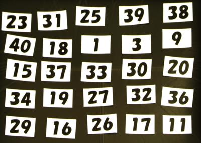 M170ハウスギャラリーin針ケ谷 WEB素材 抽選番号.png