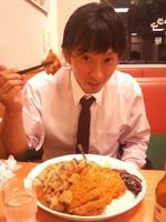 ④食べ始め.jpg