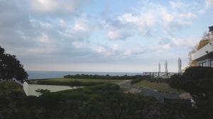 ホテルからの海⑤.jpg