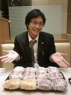 原田君とマクドナルド 001.jpg