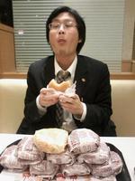 原田君とマクドナルド 004.jpg
