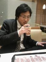 原田君とマクドナルド 006.jpg
