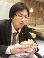 原田君とマクドナルド 007.jpg