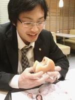 原田君とマクドナルド 009.jpg