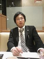 原田君とマクドナルド 010.jpg