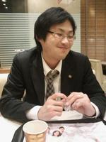 原田君とマクドナルド 011.jpg