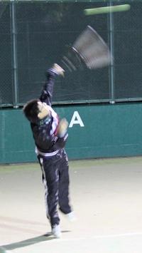 堀口tennis.jpg
