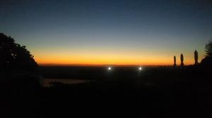 夕陽④.jpg
