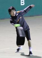 大坂tennis.jpg
