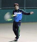 尾形tennis.jpg