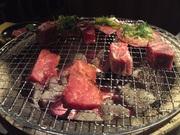美貴亭5.JPG