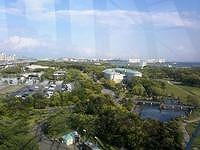 葛西臨海公園 005.jpg
