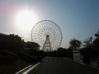 葛西臨海公園 006.jpg