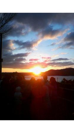 2011年の夜明け.jpg