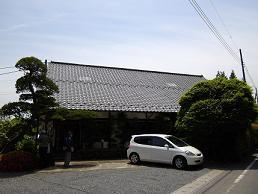 20110602⑤.JPG