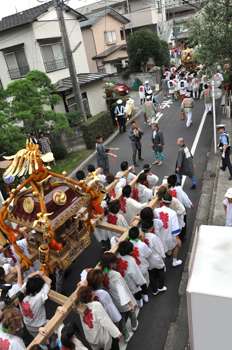 20110723_shiki_夏祭り1.jpg