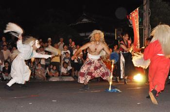 20110723_shiki_夏祭り3.jpg