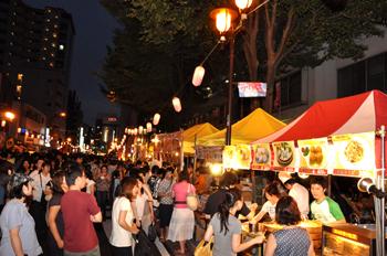 20110723_shiki_夏祭り4.jpg