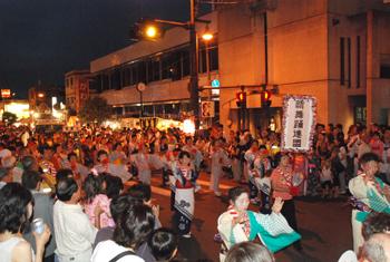 20110723_shiki_夏祭り5.jpg