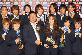 20110725②.JPG