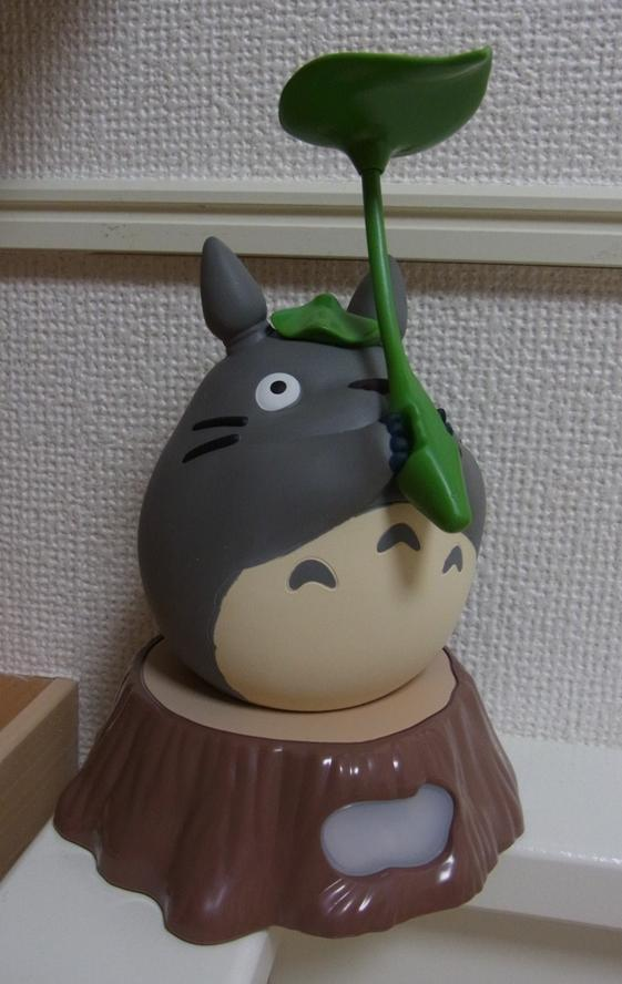 20110801ブログ_トトロ.JPG