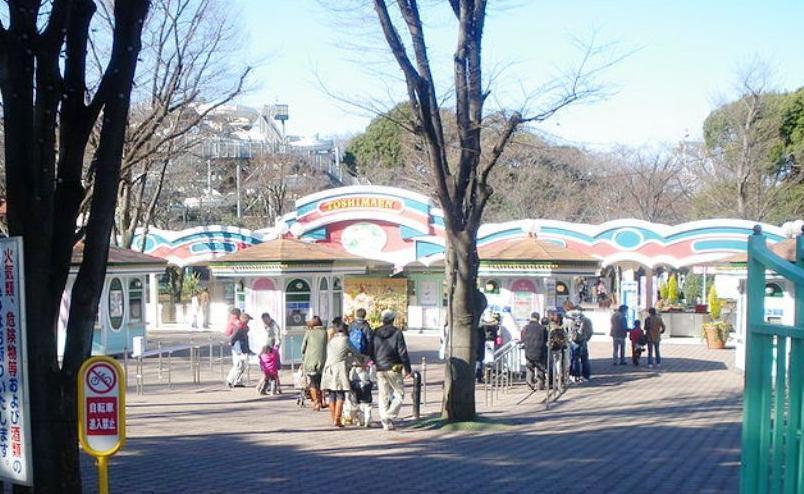 20110806①豊島園.jpg