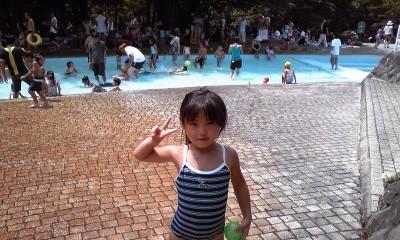 20110825②.jpg