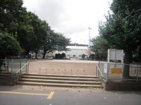 20110903環境②.JPG