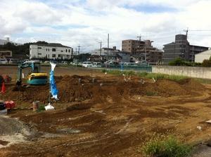 20110917①現地.JPG