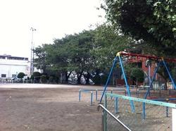 20110917③公園.JPG