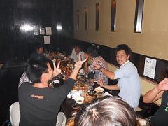 20111020④.JPG