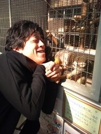 20111128リスざる②.jpg