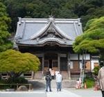 20111128修善寺.JPG