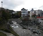 20111128修繕字前.JPG