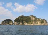 20111128堂ヶ島.JPG