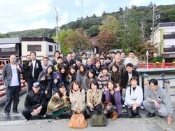 20111128集合写真.JPG