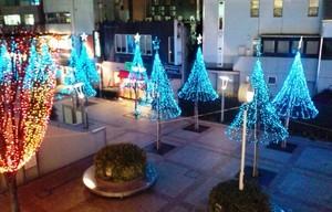 20111211_志木駅前.jpg