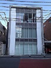 20120329④.JPG