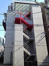 20120329⑤.JPG
