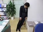 24421.ブログ森田①.JPG