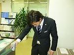 24421.ブログ森田⑤.JPG