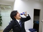 24421.ブログ森田⑥.JPG