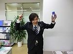 24421.ブログ森田⑦.JPG