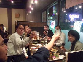 20120517①.JPGのサムネイル画像