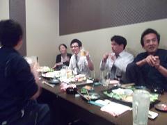 20120517②.JPG