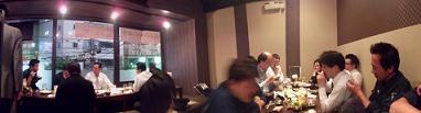 20120517④.JPG