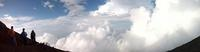 20120524③.JPGのサムネイル画像