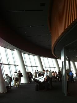 20120719③.JPG