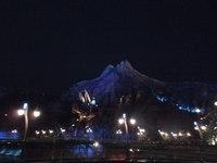 24.07.21Disney夜景③.jpg
